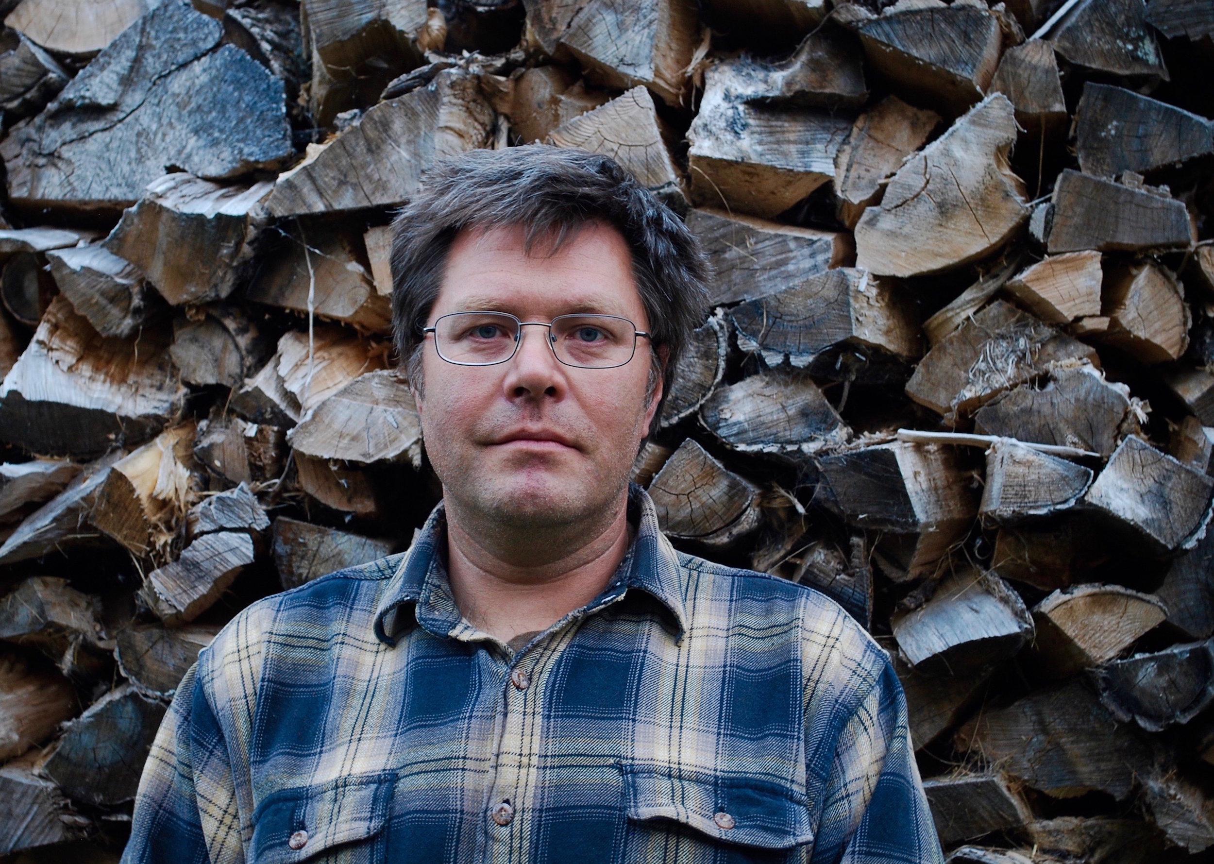 Martin Tagseth, Canada