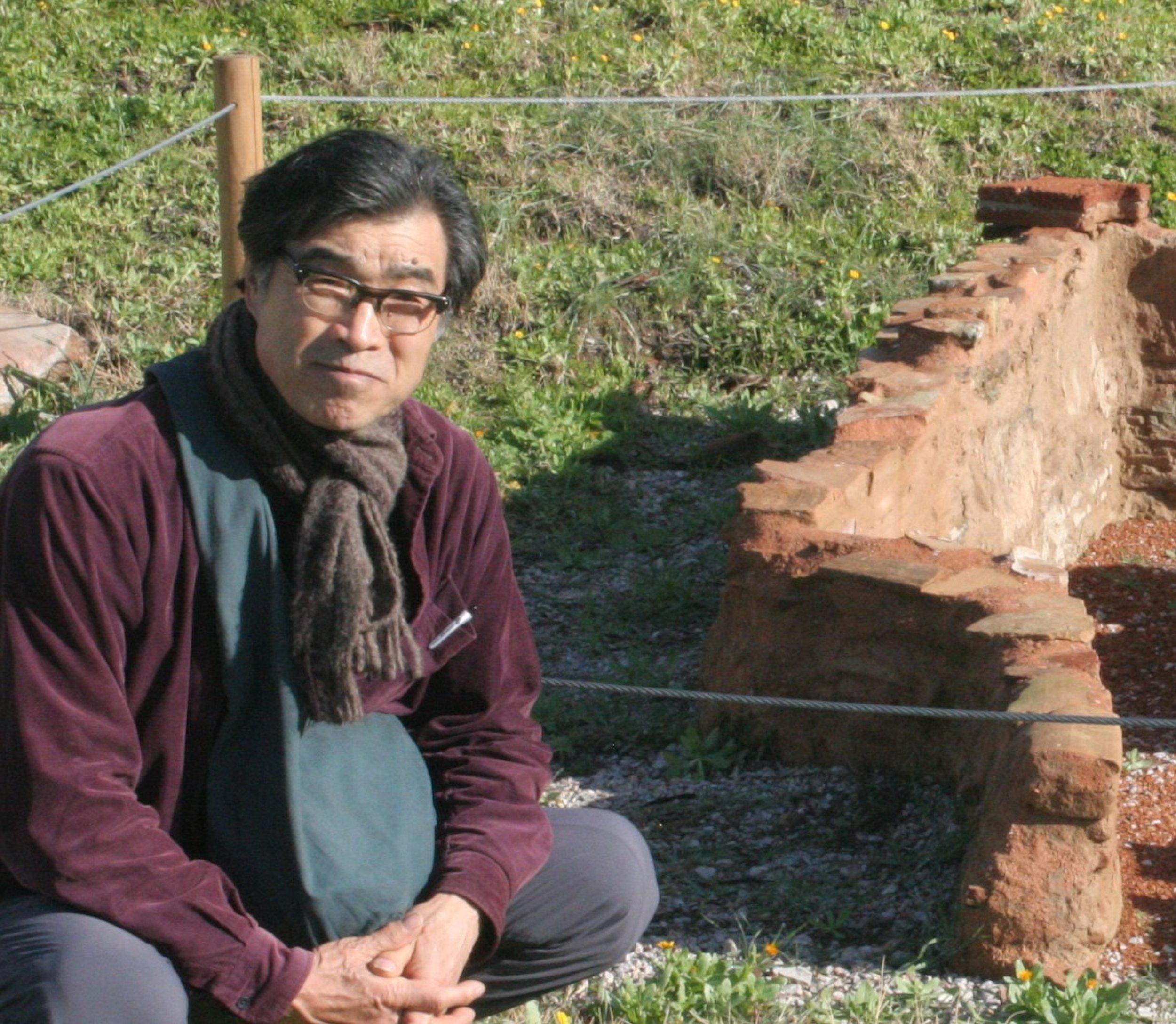M.Ono at Keramikos Athena .jpeg