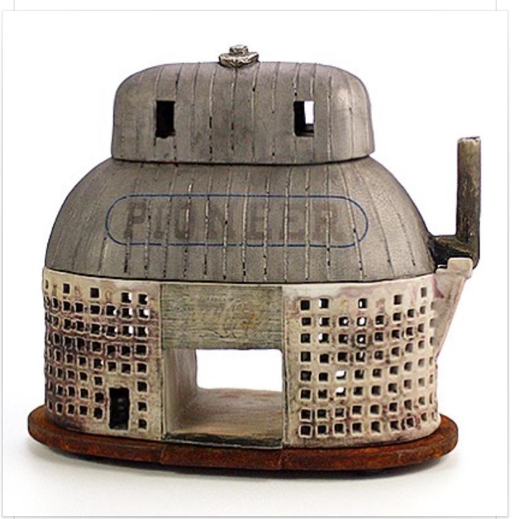 DA Wood fired teapot.jpg
