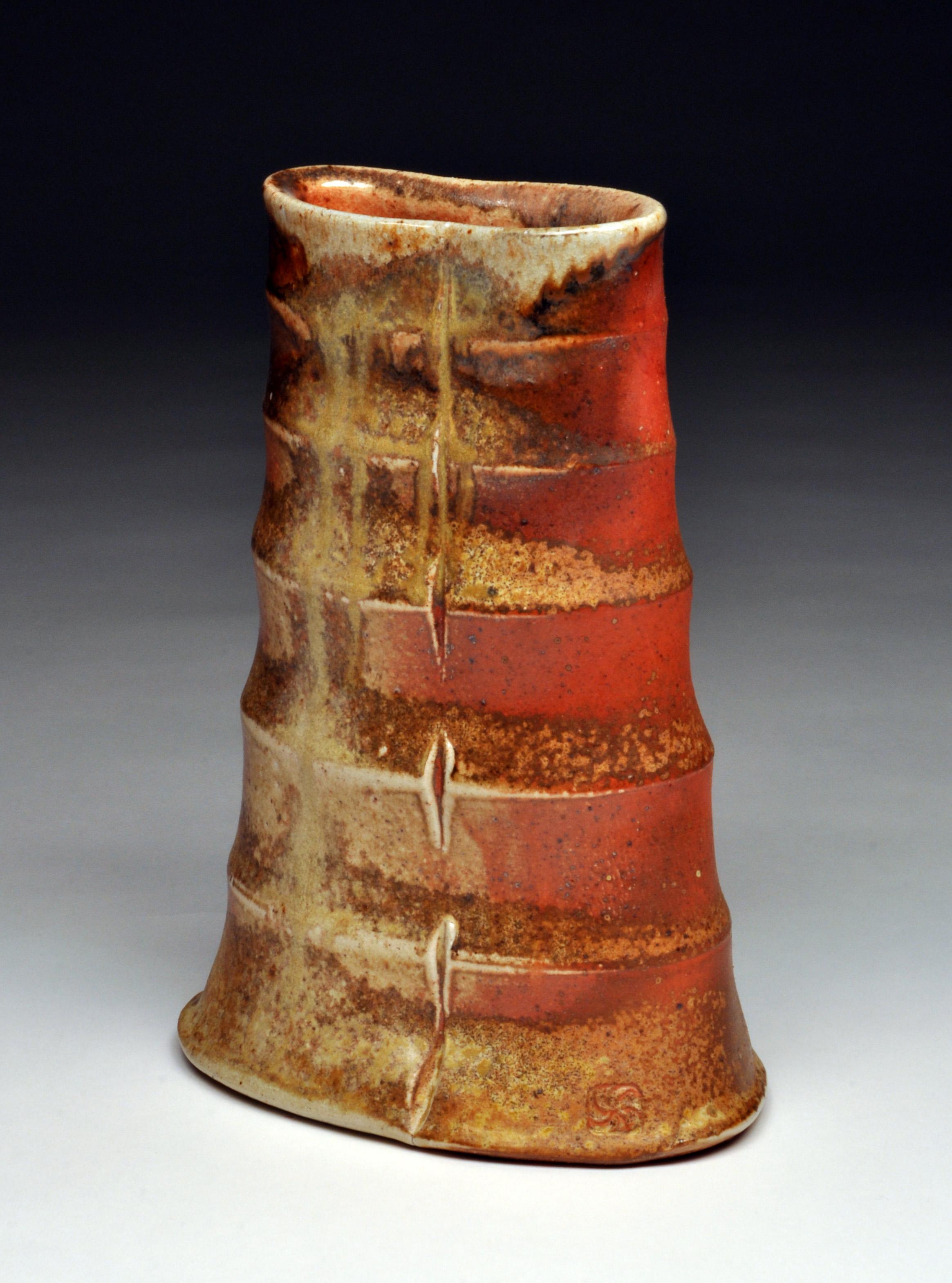 Trevor Dunn Vase.jpg