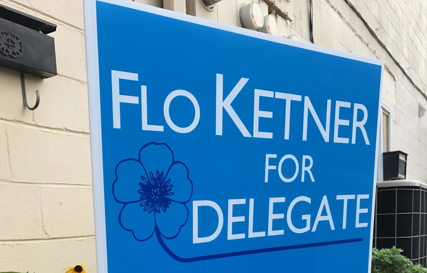 Flo+Ketner+for+Delegate.jpeg