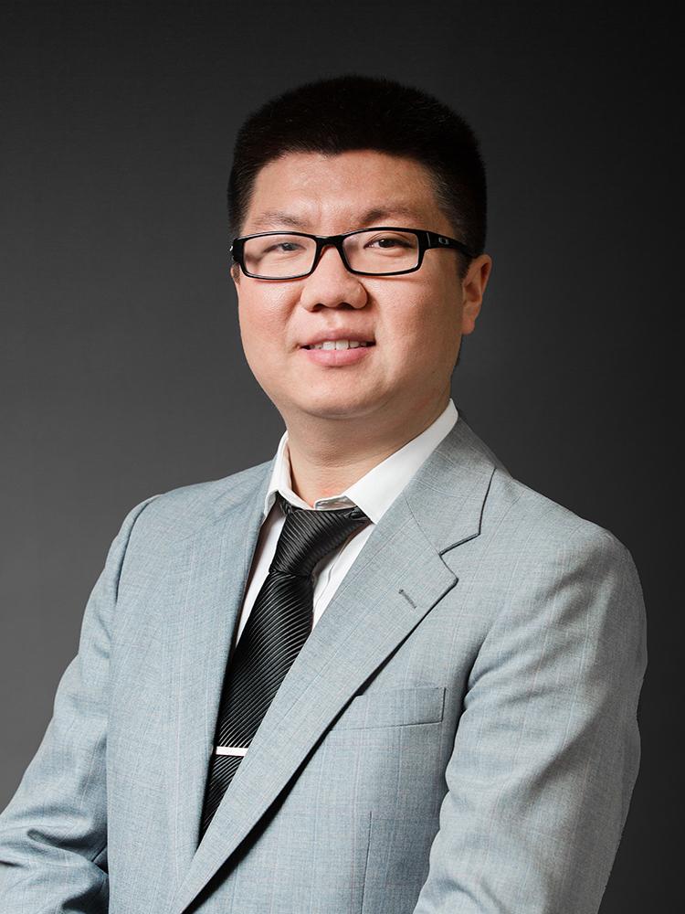 Richard Zhao.jpg
