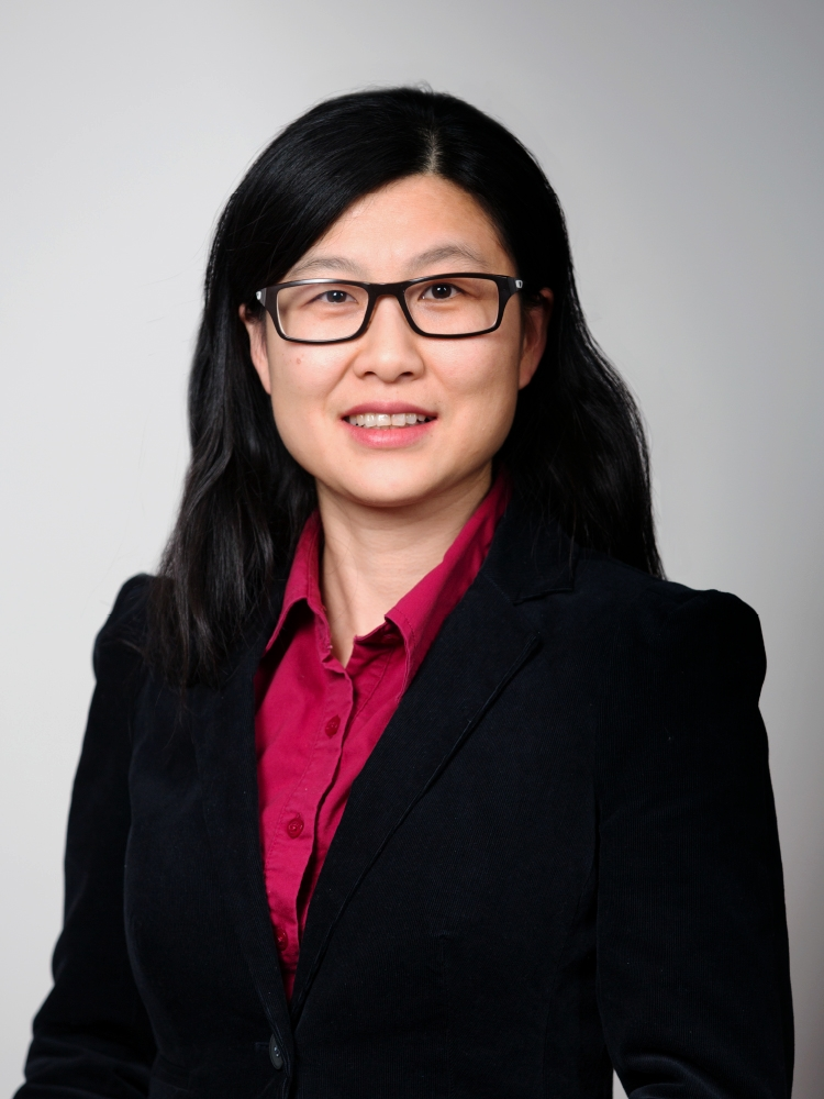 Eunice Zhao.jpg