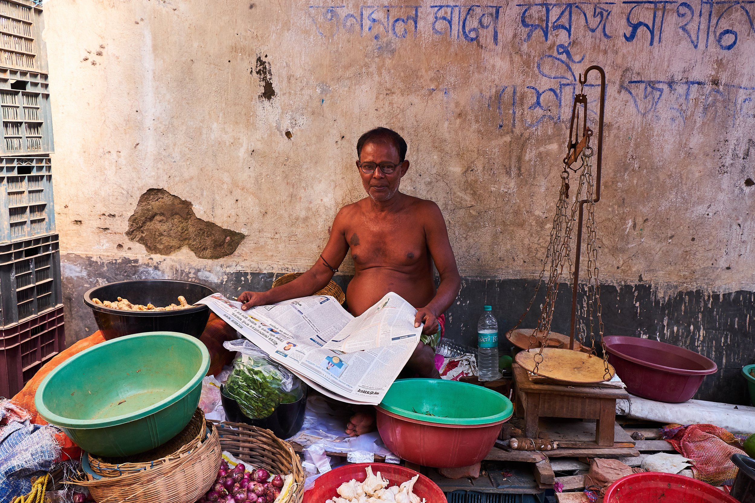 Kolkata 2017 4 small.jpg