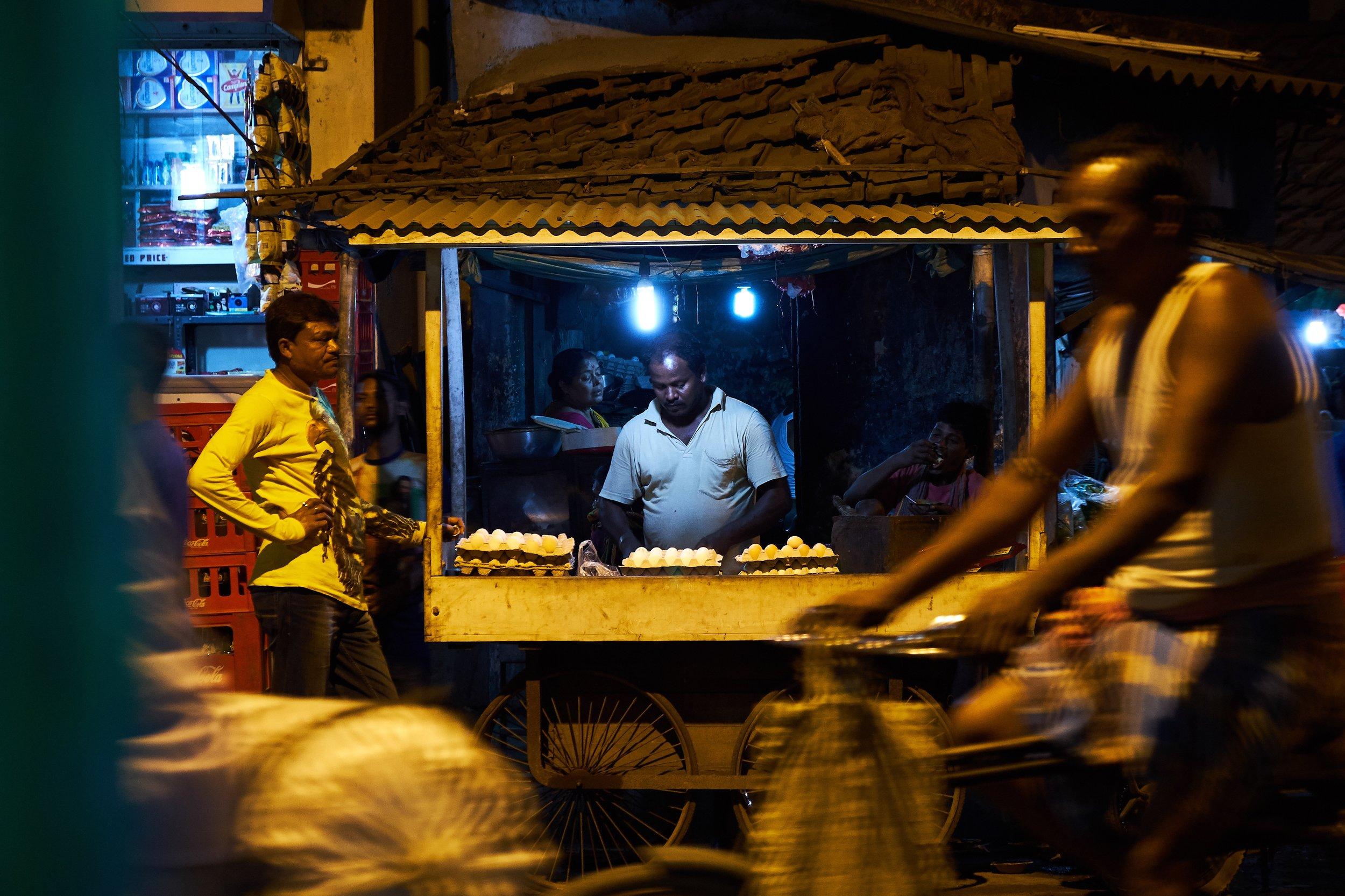 Kolkata 2017 20 small.jpg