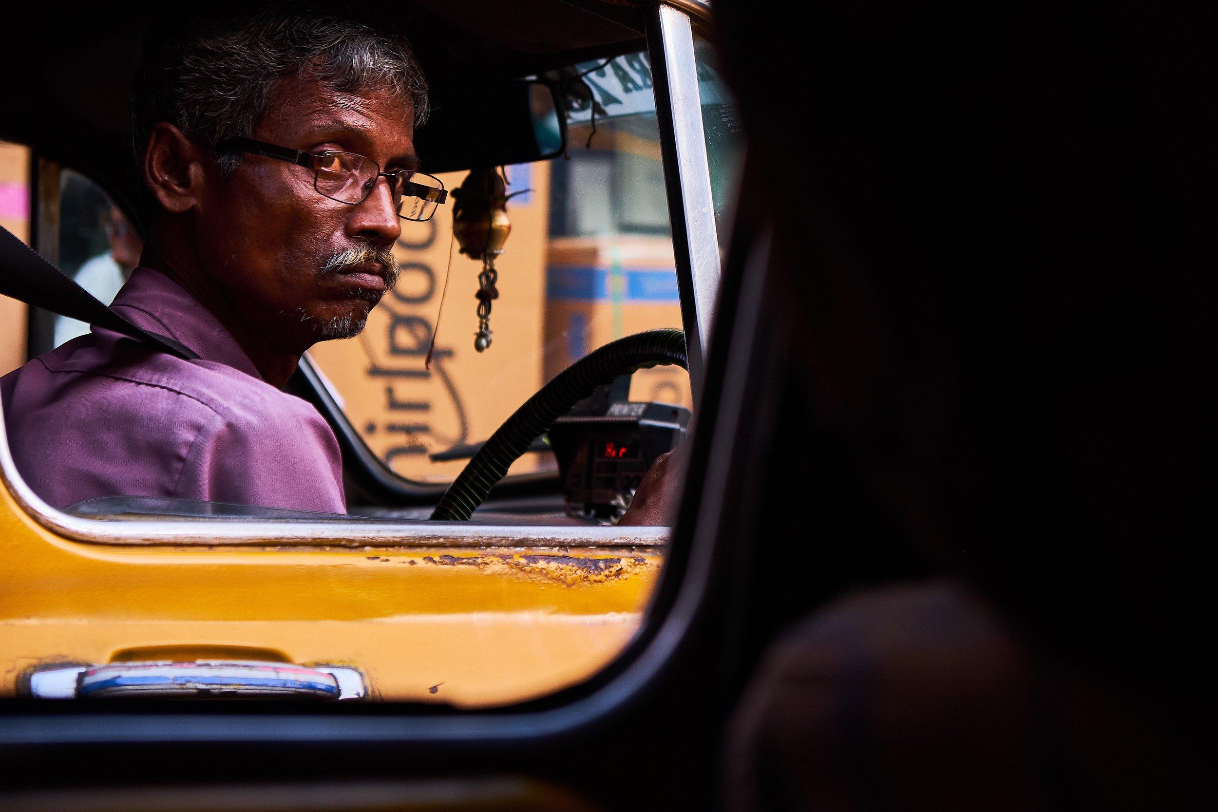 Kolkata 2017 25 small.jpg