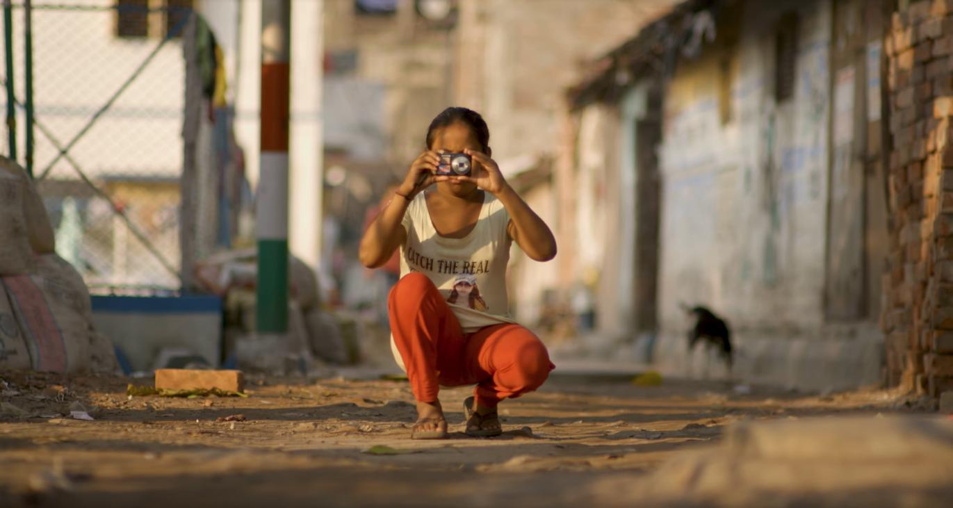 save the children x rb - Manisha's Photovoice Story