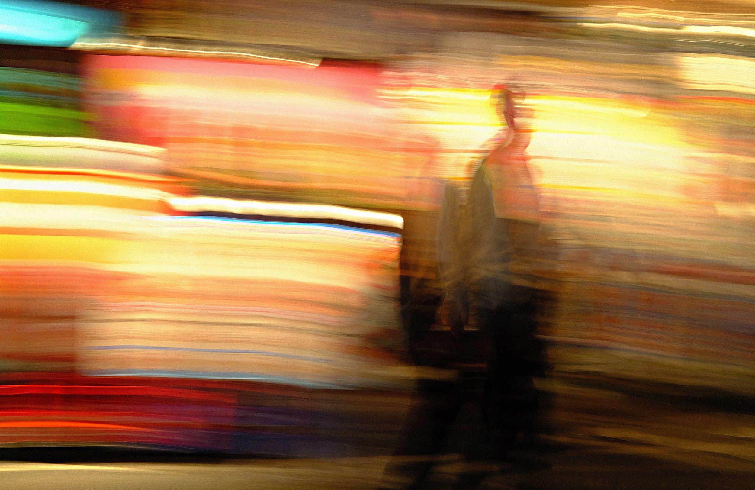 Street Colours.jpg