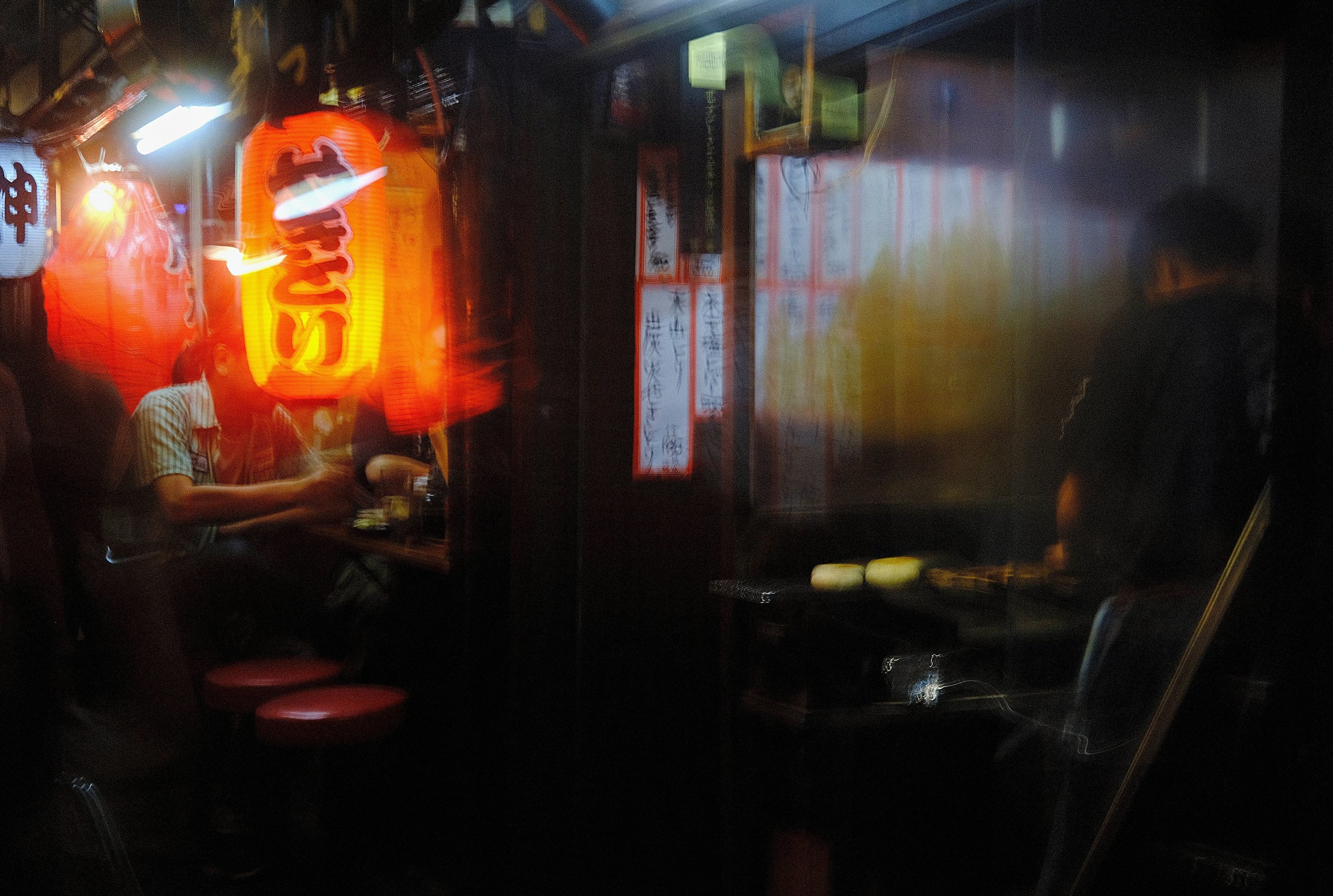 Street Food 1.jpg