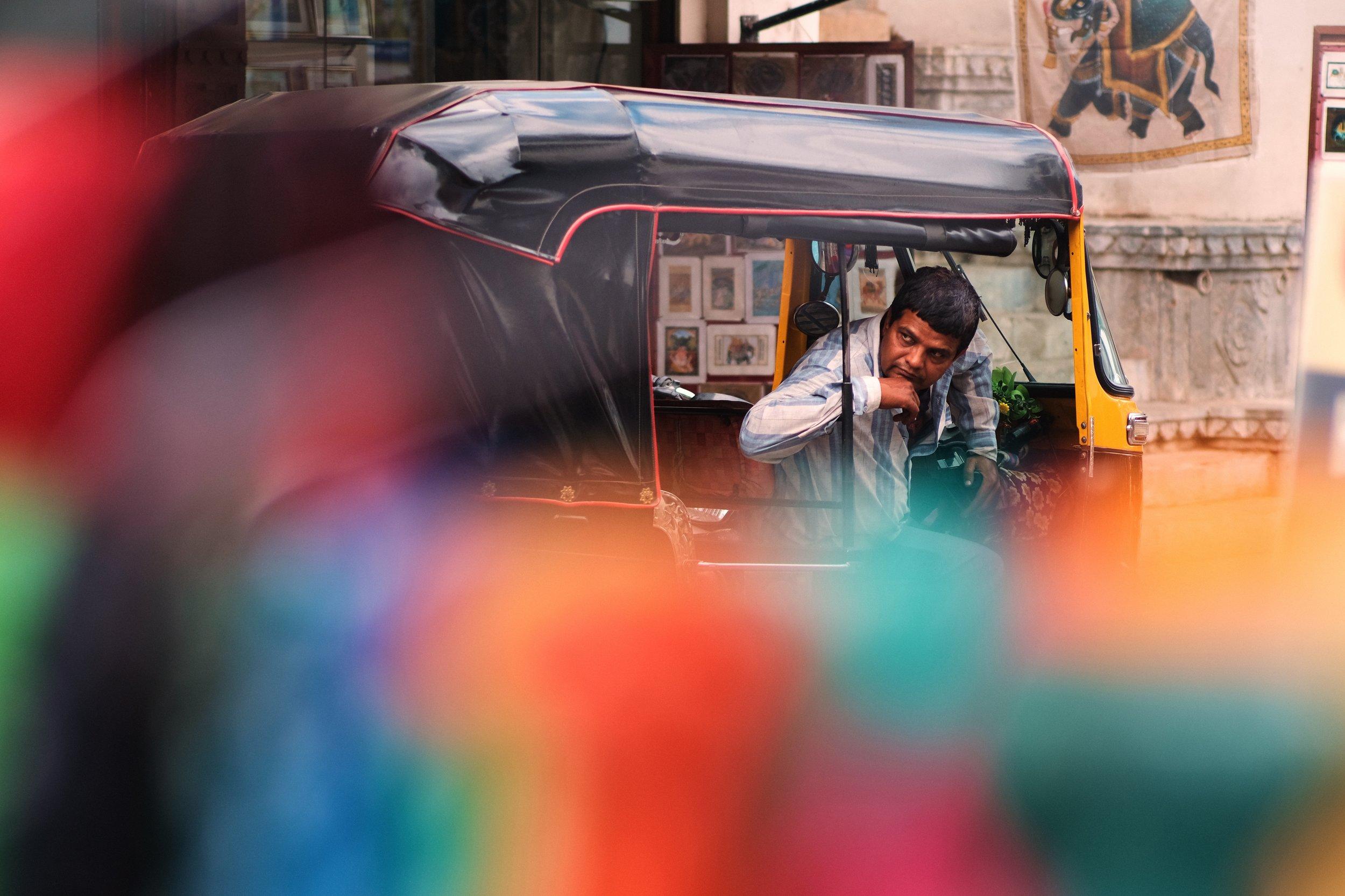 India 2018 9 small.jpg