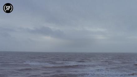 Short film - Mather