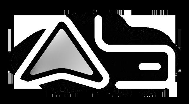 AB_LogoFade-white4.png