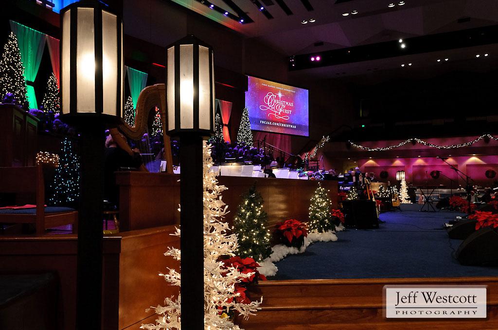 FBC-Christmas(FB)_01