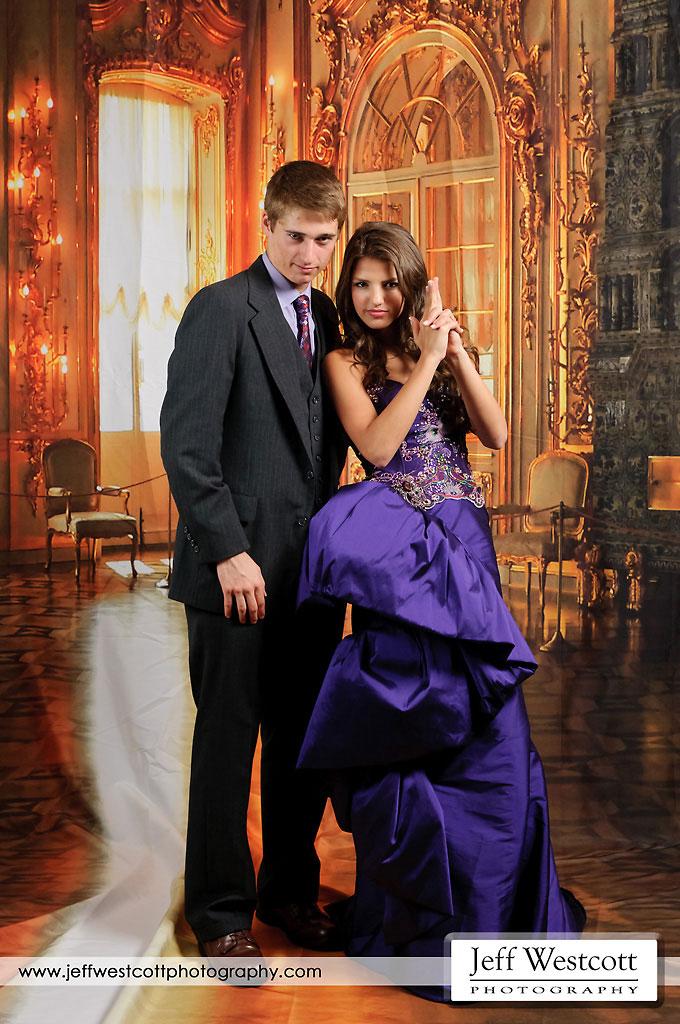 PEP-prom-FB_022.jpg