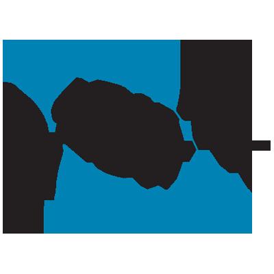 orbital-yarns-logo-web.png
