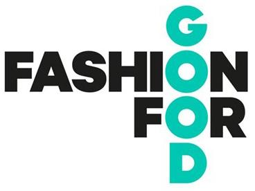 fashion for good.jpg