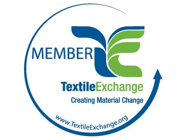 TE logo.jpg