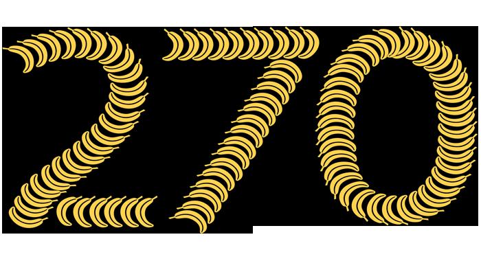 270v7.png