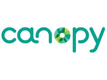 canopy logo.jpg