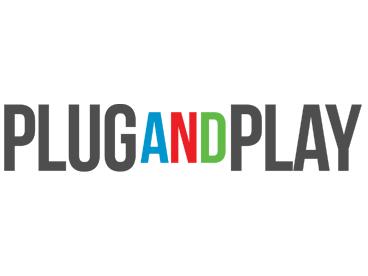 plug and play logo.jpg