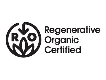 regen-organic-logo.png