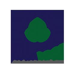Agraloop-logo-web2_sm.png