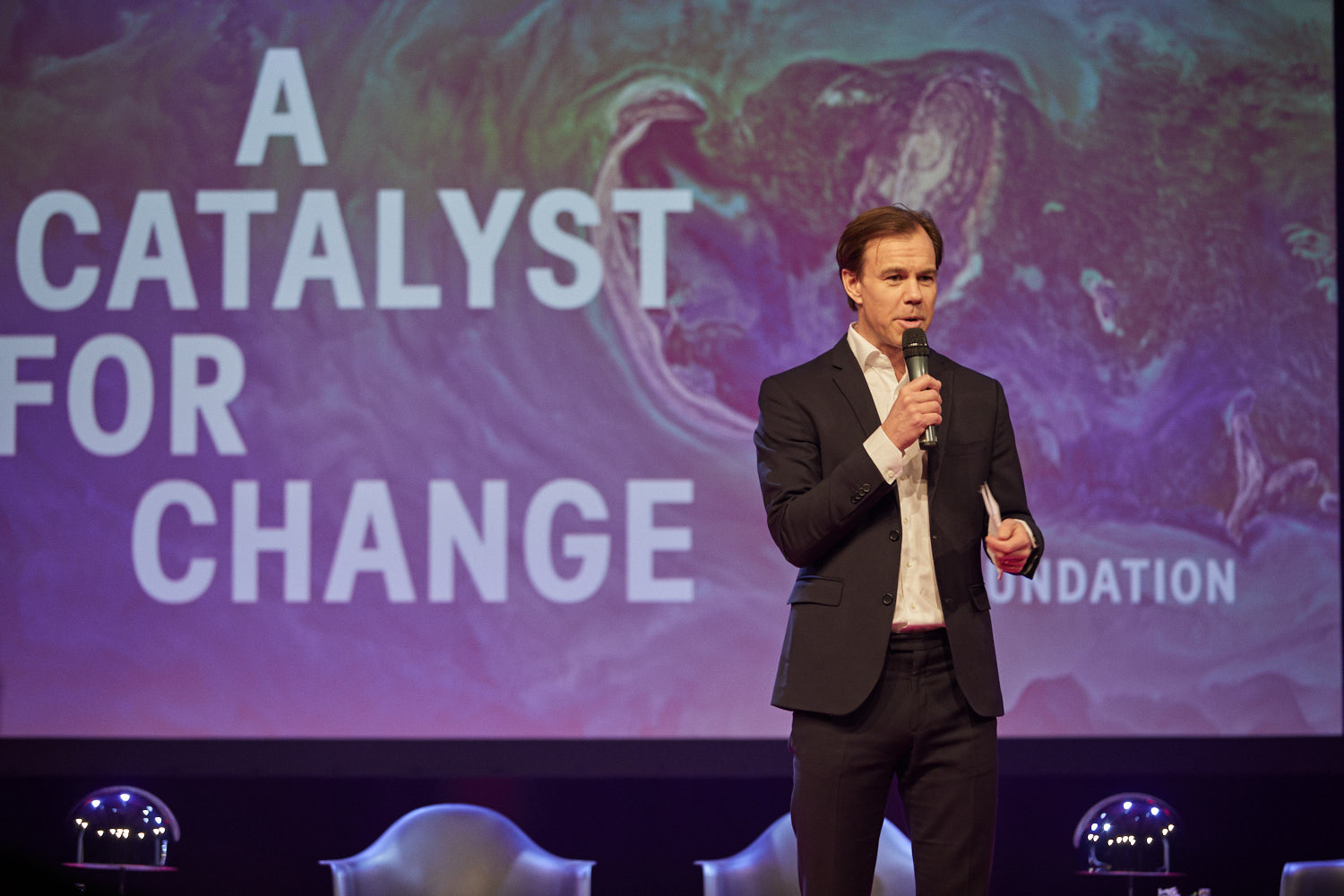 agraloop-global-change-award-ceremony1.jpg