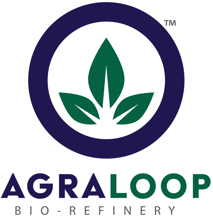 Agrloop-Primary-Logo__web.png