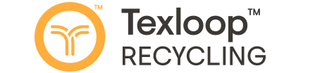texloop-web-logo NEW.png