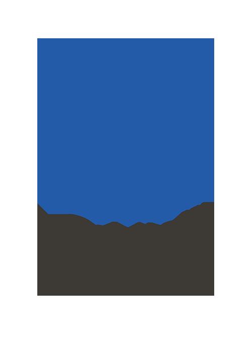 CS_Orbital_Logo-V-Sub_RGBv2.png