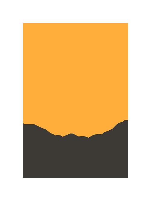 CS_Texloop_Logo-V-Sub_RGBv2.png
