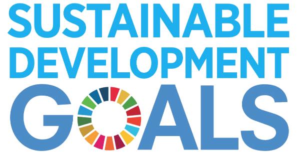 SDG-log-bgv2.png
