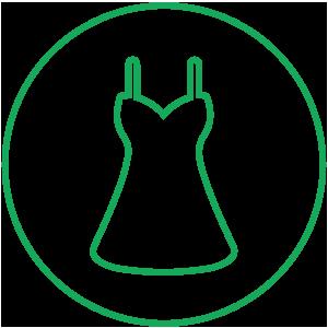 Agraloop_textile_icon+NEW_v2.png