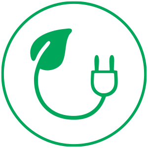 Agraloop_bioenergy_icon+NEW_v2.png