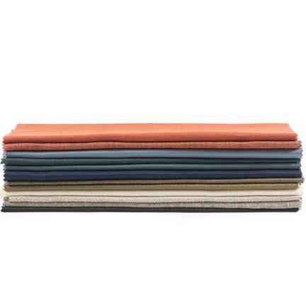 agaloop-ag-textiles-web-sq.png