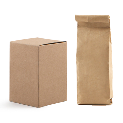 agaloop-ag-packaging-web-sq.png