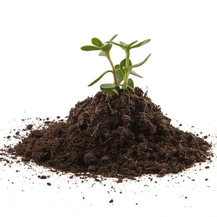 agaloop-ag-soil-web-sq.png