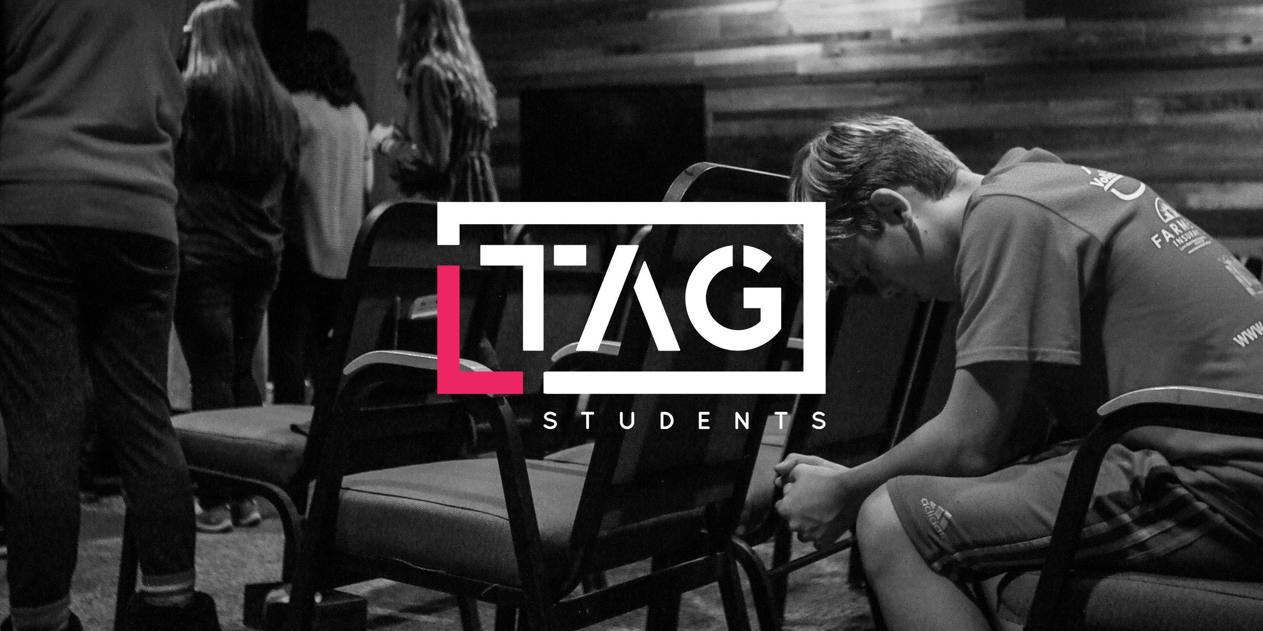 tag-students.jpg