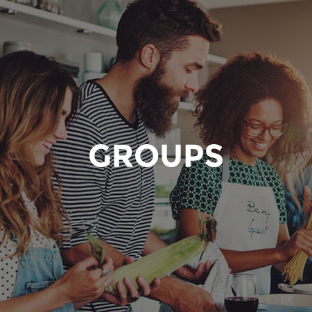 small-groups-ministry.jpg