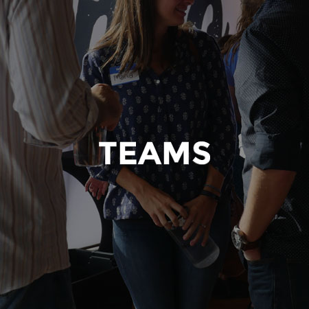 church-service-teams.jpg