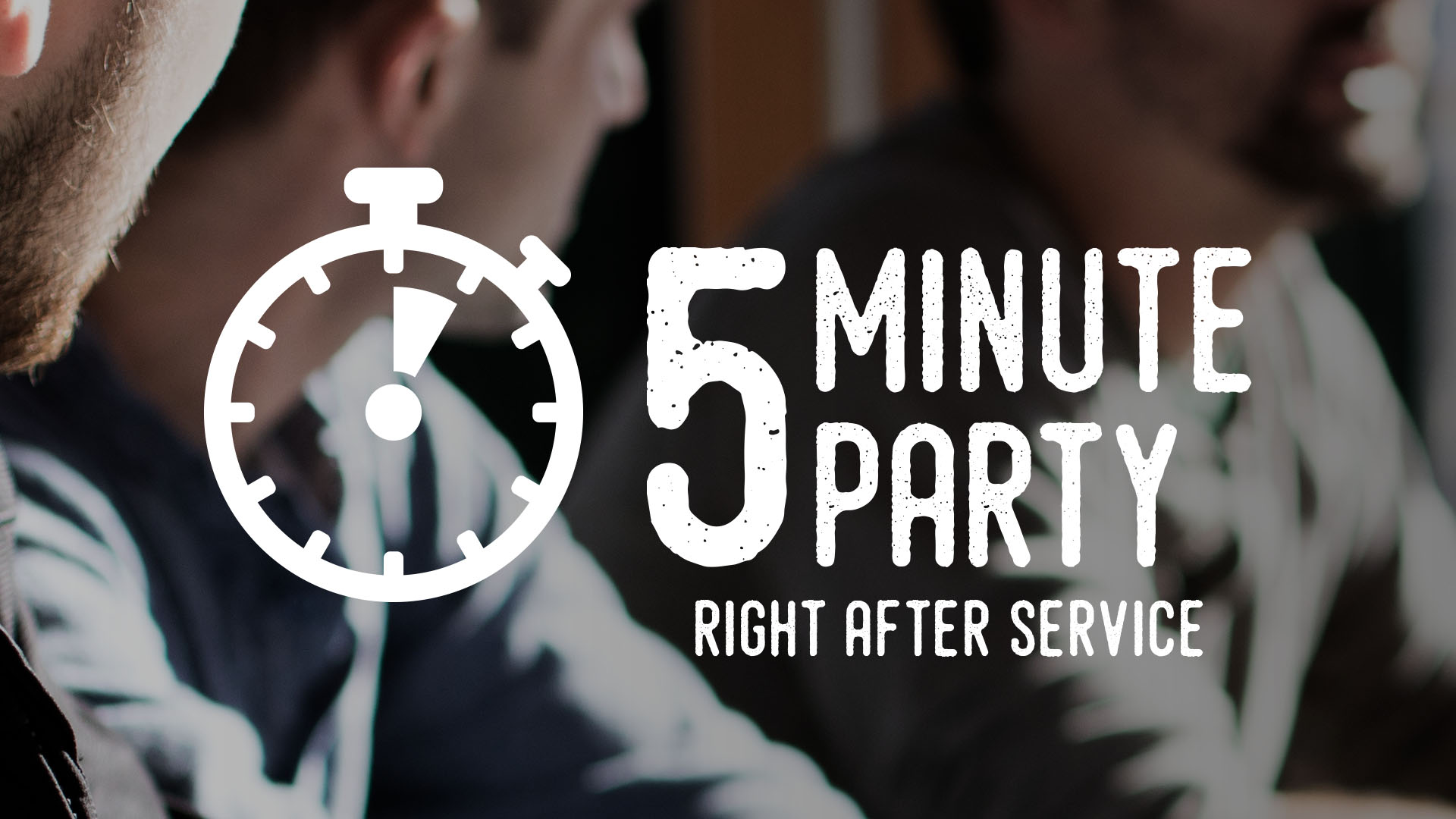 5MinuteParty_Announcements-1920 x 1080-v1.jpg