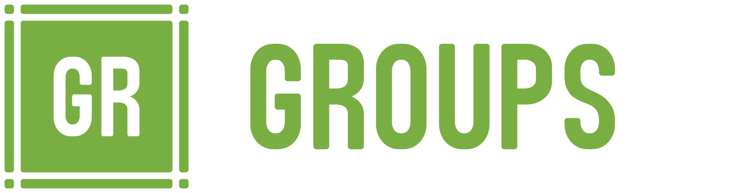 Groups-Title-Color.png