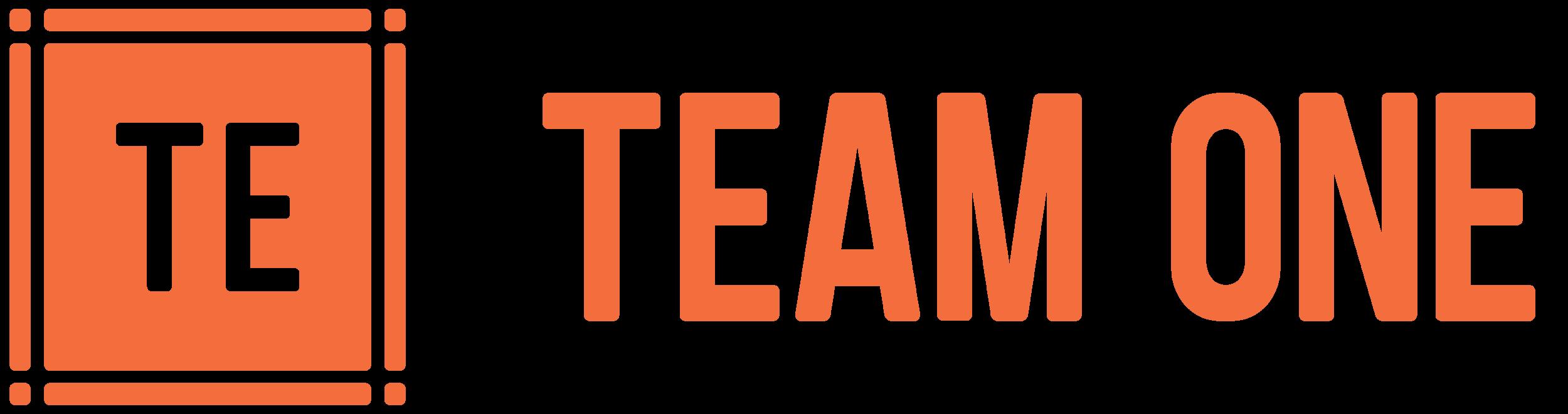 Teams-Title-Color.png