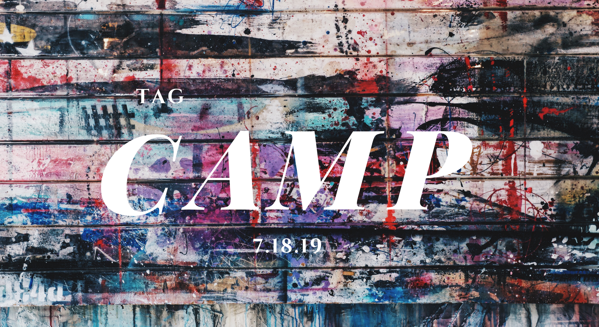 Tag_Camp-(1920x1080).png
