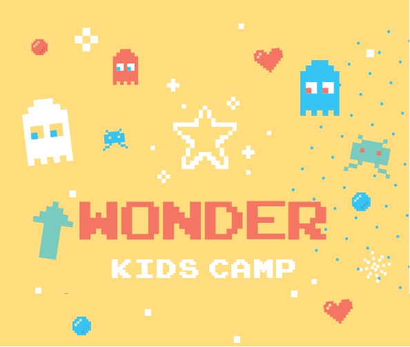 Wonder_Kids_Camp-Announcement-(Square).png