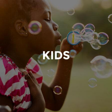 Squares-Kids.jpg