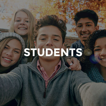 Squares-Students.jpg