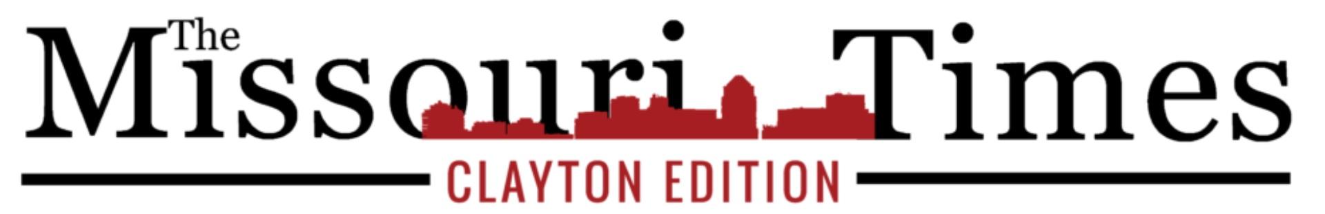Clayton Times Logo.jpg