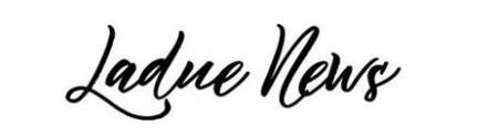 Ladue News Logo.jpg