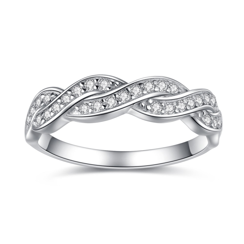 It is an image of Wedding Bands — Avior Jewelry - Dallas Jewelry Store